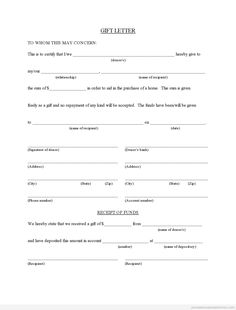 Equipment Rental Contract Sample Gorgeous Printable Option Agreement Template 2015  Sample Forms 2015 .