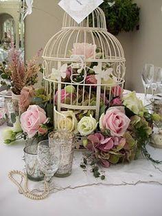 FLORIAN Designer Florist & Wedding Flower Specialist: Vintage Tea party