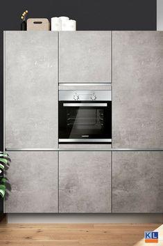 Kitchen Vinyl, Modern Kitchen Cabinets, Modern Kitchen Design, Rustic Kitchen, Kitchen Furniture, Interior Design Living Room, Luxury Kitchens, Home Kitchens, Kitchen Dining Living