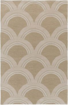 Couristan Bowery Ainslie Rugs Direct Dory S New House Pinterest