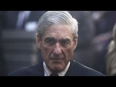 Signs the Mueller probe is expanding?