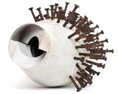 Michael McGarry art - Google Search