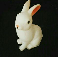 21st Century Homes, Home Decor Items, Great Places, Finland, Night Light, Woodland, Dinosaur Stuffed Animal, Rabbit, Japan