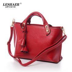LESHAER tassel classic handbag le sand s 2014 new, Japan and single shoulder  bag,. Handbags for menClassic HandbagsFashion ... 1f97ac020c