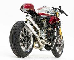 Ducati-Elite-II-Cafe-Racer-Moto-Puro