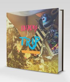 #designdealbuns #diagramacaodealbuns #diagramacao #albumbook #albumdesign #TRIP #viagem #travel #australia #ensaio #tipografia #typography #photoshop #indesign #capa #encadernado