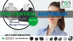 The thermal receipt printer uses heat to produce the image on the paper. According to reports, over the past few decades, there has been a massive sale of these printers in the market. There many benefits of using thermal printers. Thermal Printer, Printers, The Past, Presentation, Marketing, Paper, Image