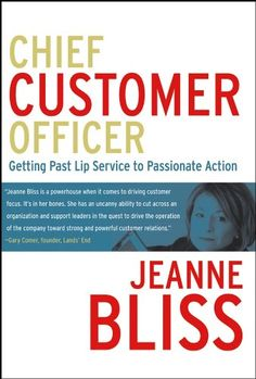 In a recent online customer success discussion, a CSM team manager was interested in the top thought-provoking reads out there for customer success. Here's a roundup of the Top 6 picks that are a must-read for any customer-focused organization (and...