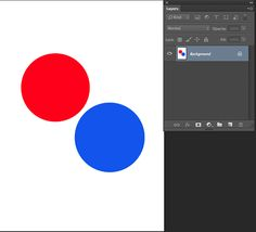 6 Commonly Used and Confused Tools in Photoshop Explained
