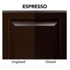 Rust oleum transformations 1 kit espresso small cabinet