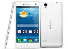 How To Root Oppo Mirror 3