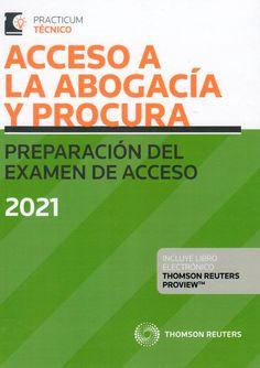 Edición dirigida por Alberto Palomar Olmeda 9788413089683 Palomar, Madrid, Finding Nemo, Exercises