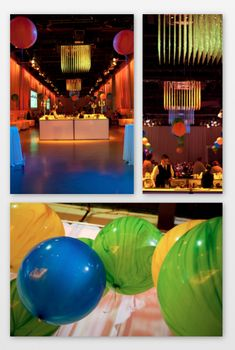 Screen-shot-2012-07-10-at-3.41.20-PM.png (415×617) Prom Decor, Event Management, Mardi Gras, Event Decor, Balloons, Bridal Shower, Dance Themes, Rio Carnival, School Dances