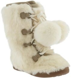furry boots - Bing Images