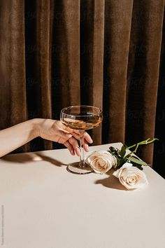 Cocktail photography with dramatic lighting. Cocktail Photography, Wine Photography, Jewelry Photography, Still Life Photography, Lifestyle Photography, Object Photography, Product Photography, Creative Photography, Parfum Cartier