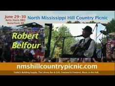 North Mississippi Hill Country Picnic 2012 Promo - http://music.tronnixx.com/uncategorized/north-mississippi-hill-country-picnic-2012-promo/ - On Amazon: http://www.amazon.com/dp/B015MQEF2K