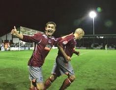 That was 5 or 6 years ago but best of luck to Jay at Chesterfield this year Chesterfield, 6 Years, Jay, The Unit