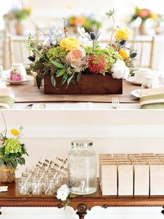 decoracao cha de bebe vinatge ; cha de bebe; mesa doces vintage