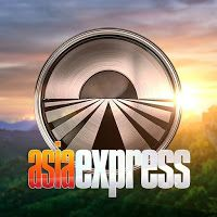 Asia Express Sezonul 3 Online Asia, Tv, 2016 Movies, Ants, Celebrities, Tvs, Television Set