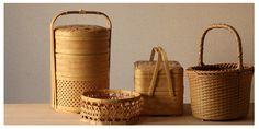 Bamboo Basket, Rattan Basket, Basket Bag, Wicker, Bamboo Art, Bamboo Crafts, Bamboo Weaving, Basket Weaving, Bountiful Baskets