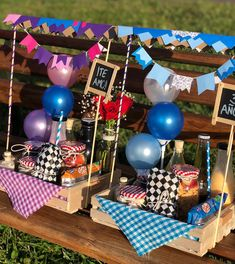 Birthday Gifts For Boyfriend Diy, Friend Birthday Gifts, Diy Birthday, Boyfriend Gifts, Balloon Box, Balloon Gift, Balloon Decorations, Birthday Party Decorations, Father Birthday Cards