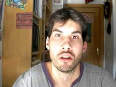 Vlog 14. 5 estrategias para estudiar