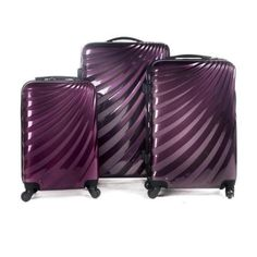 1e2ca0d57d2c 2012 new style ABS+PC trolley cases  40~ 68 Luggage Trolley