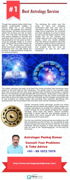 astroguru gratis horoscopen gratis matchmaking service