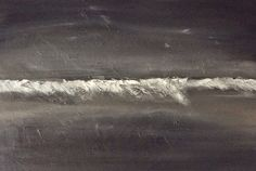 Paintings by Anne: I've been asked to do some abstracts in black & wh...