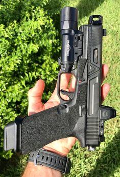 USA Gun Shop - The Best Handguns, Rifles, Shotguns and Ammo online Tactical Pistol, Tactical Gear, 9mm Pistol, Tactical Survival, Glock Mods, Jeep Seats, Agency Arms, Best Handguns, Custom Glock