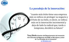 Paradoja_Innovacion_Sintetia_Tony_Davila