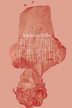 """""""The Song of Achilles"""" by Madeline Miller - artist unknown (please comment if you can identify the artist). i'd love to have this as the book cover Achilles And Patroclus, Greek Memes, Captive Prince, Percabeth, Greek Gods, Book Fandoms, Ancient Greece, Greek Mythology, Percy Jackson"""