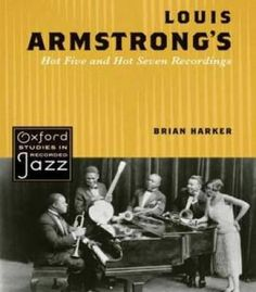 Louis Armstrong'S Hot Five And Hot Seven Recordings PDF