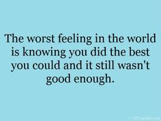 sad quotes - Best quotes about sad quotes. Saying Images shares with you the most inspirational sad quotes quotes Now Quotes, Life Quotes Love, Great Quotes, Quotes To Live By, Inspirational Quotes, Sad Sayings, Meaningful Quotes, Intj, Quotes Funny Sarcastic
