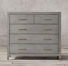 All Dressers | RH