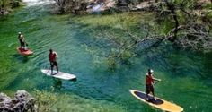 Paddle Board Sales and Rentals on Lady BIrd Lake. SUP Lady Bird Lake. SUP ATX stand up paddle board store and rental location on Lady Bird Lake. SUP Town Lake. Stand Up Paddle Town Lake. Oh The Places You'll Go, Places To Travel, Places To Visit, Dream Vacations, Vacation Spots, Vacation Travel, Family Vacations, Cruise Vacation, Disney Cruise