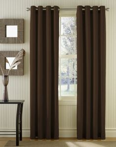 How To Hang Curtains Layout 915x1161 634x804 20 Modern Living Room Curtains Design