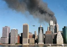 Kelly Guenther for the New York Times, 9/11, 2002 Pulitzer Prize Winner for Breaking News Photography