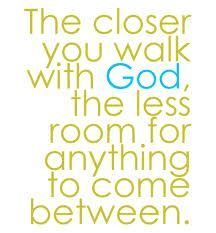 It would be so good for me to remember this!!