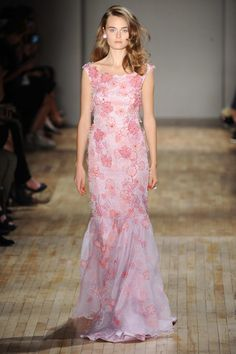 10 Jenny Packham --don't think I could wear this style, but it's so pretty!