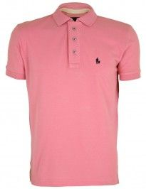 Camisa Camiseta polo rosa sheepfyeld Polo Shirts, Casual, Mens Fashion, Suits, Mens Tops, Classy Style, Men, Men's, Shirts