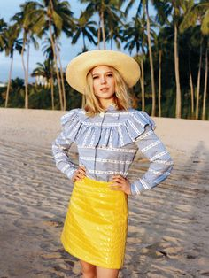 edenliaothewomb:  Léa Seydoux, photographed by Angelo Pennetta for Vogue, June 2015.(click the image for extremely high-res photo.)
