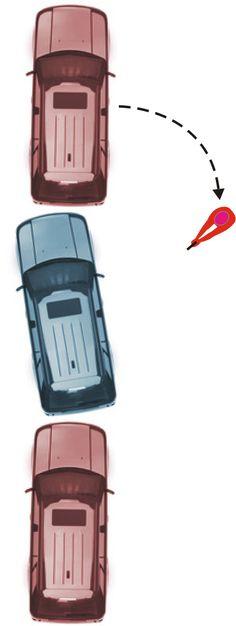 cars2