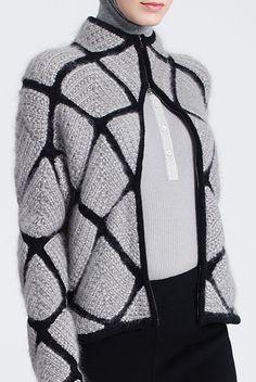 #knitspiration TSE Fall 2015 RTW