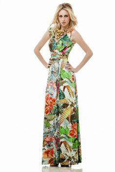 roupas para festa havaiana - Pesquisa Google