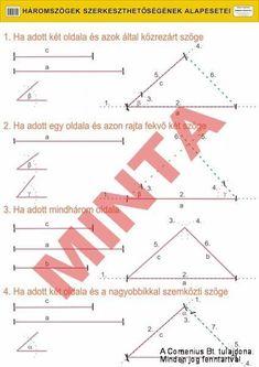 Teacher, Chart, Math, Life, Professor, Math Resources, Early Math, Mathematics