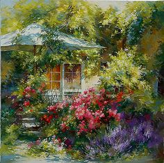 szvobod@rt collection: Johan Messely