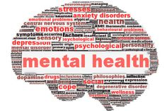"""Let's drop the stigma of the word """"Mental"""" in """"Mental Health"""" We agree, great idea- #AllyResearch #MentalHealth #StigmaCrushing"""