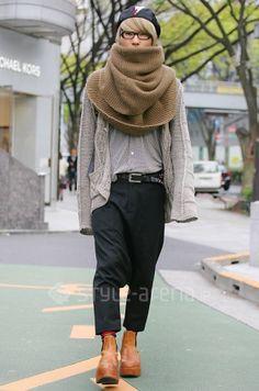ぴろぴろさんのスタイル -東京ストリートスタイル | スタイルアリーナ style-arena.jp