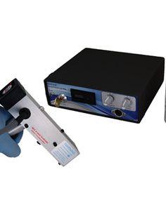IPL650 Láser: Los tratamientos con láser e IPL los más Efectivos en la Destrucción permanente de los folículos pilosos y tatuajes. Excepcional para depilación láser.